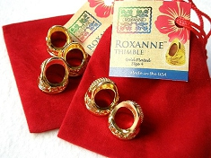 Roxanne Thimble 14k Gold Plated.jpg