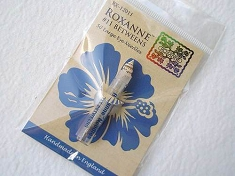 Roxanne Betweens Hand Needles №11.jpg