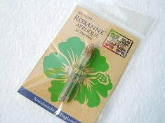 Roxanne Applique Hand Needles.jpg